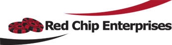 Red Chip Enterprises